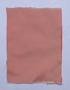 taft zacht roze